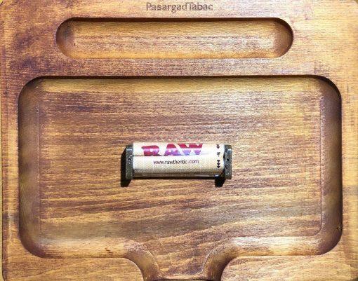 دستگاه سیگارپیچ دستی 1