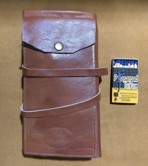 کیف تک پیپ 1
