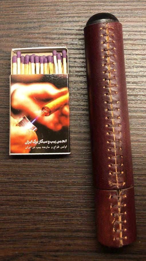 غلاف نگهداری سیگاربرگ 1