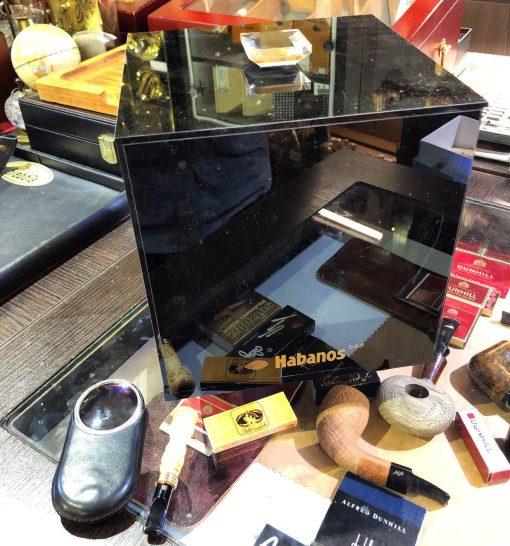 هومیدور رومیزی هاباناس سیگاربرگ 1
