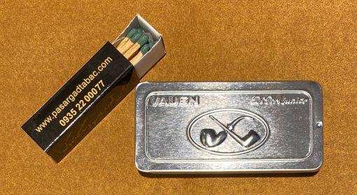 جعبه فلزی 1